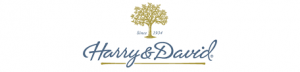 Harry & David free shipping coupons