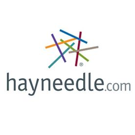 Hayneedle free shipping coupons