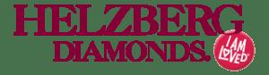 Helzberg Diamonds promo code
