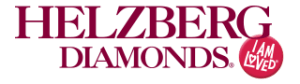 Helzberg Diamonds free shipping coupons