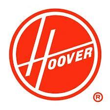 Hoover promo code