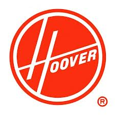 Hoover free shipping coupons