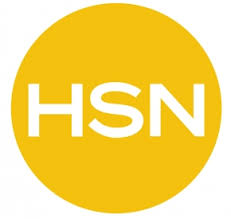 HSN free shipping coupons