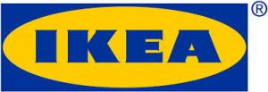 IKEA free shipping coupons