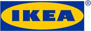 IKEA back to school deals