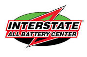 Interstate Batteries free shipping coupons