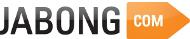 Jabong free shipping coupons