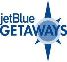 JetBlue Getaways free shipping coupons