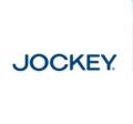 jockey.com promo code