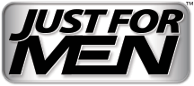 Just For Men free shipping coupons
