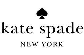 Kate Spade free shipping coupons