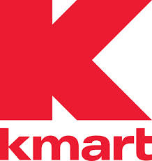 Kmart  halloween deals