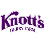 Knott's Berry Farm free shipping coupons