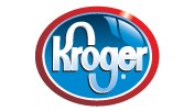 Kroger Coupon