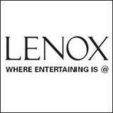 Lenox promo code