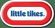Little Tikes promo code