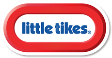 Little Tikes free shipping coupons