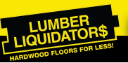 Lumber Liquidators free shipping coupons