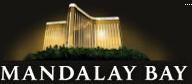 Mandalay Bay free shipping coupons