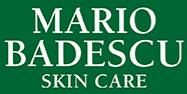 Mario Badescu promo code