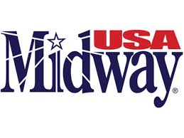 Midwayusa Military Discount