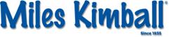 Miles Kimball promo code