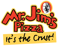 Mr. Jim's Pizza Coupon