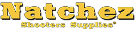 Natchez Shooters Supplies free shipping coupons