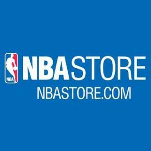 NBA Store promo code