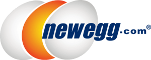 Newegg Student discount