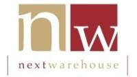 NextWarehouse Promo Codes