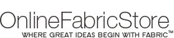 Online Fabric Store Coupon