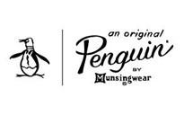 Original Penguin promo code