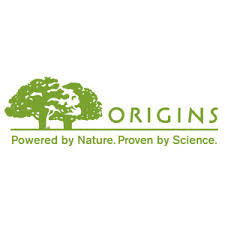 Origins free shipping coupons