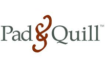 Pad & Quill promo code