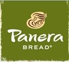 Panera Bread free shipping coupons