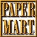 Paper Mart cooupon code