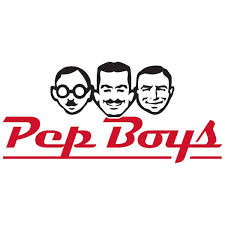 Pep Boys free shipping coupons