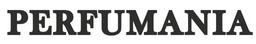 Perfumania free shipping coupons