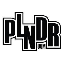PLNDR promo code