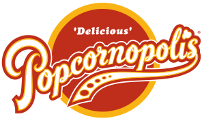 Popcornopolis free shipping coupons