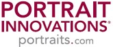 Portrait Innovations 20% Off Coupon