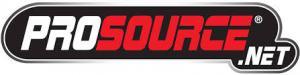 ProSource Promo Codes