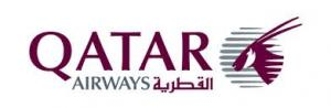 Qatar Airways USA