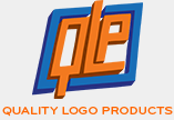 Quality Logo Products Promo Code