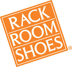 Rack Room Shoes cyber monday deals