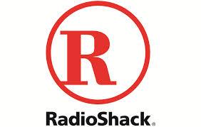Radio Shack Black Friday Sale