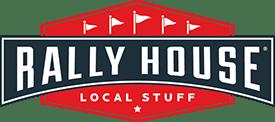 Rally House promo code
