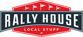 Rally House free shipping coupons