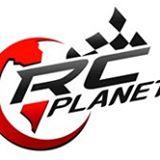 RC Planet promo code